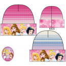Children's hats Disney Princess, Princess