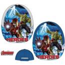 Avengers , Swords kid baseball cap 52-54