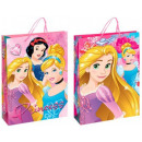 Gift Disney Princess , Princesses