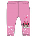 Baby Leggings Disney Minnie