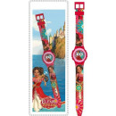 Digital watch Disney Elena of Avalor