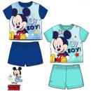Baby pyjamas Disney Mickey 9-24 Months