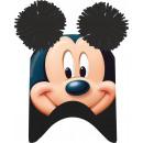 czapka dziecięca Disney Mickey