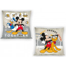 Disney Mickey pillowcase 40 * 40 cm