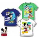 T-shirt per bambini, migliori Disney Mickey anni 3