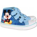 Disney Mickey Sneaker