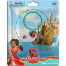 Disney Elena Avalor of necklaces, bracelets, rings