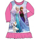 Children's nightdress Disney frozen , Ice-crea