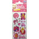 Barbie Matrica