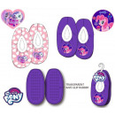 Kids' Winter Slippers My Little Pony