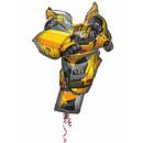 Transformers Foil balloons 93 cm