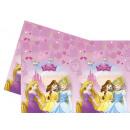 DisneyPrincess , Obrus Księżniczki 120 * 180 cm