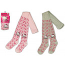Children socks Hello Kitty