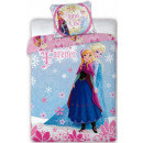 Children's bed linen Disney Frozen, Frozen