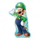 Super Mario Foil Ballet 96 cm