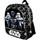 School Bag, Star Wars Bag 41cm