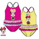Disney Minnie baba fürdőruha, úszó 12-36 hó