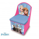 Giocattolo bagagli Disney Frozen, surgelati