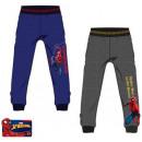 Spiderman Kids' Pants, jogging bottom 98-128cm