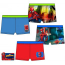 Spiderman , Spiderman Kid's Bathing Pants, Sho