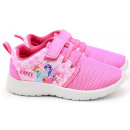 Street Shoes My Little Pony