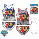 wholesale Licensed Products: Paw Patrol T-shirt + bottom set 2-8 years