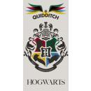 Harry Potter Badetuch, Strandtuch 70 * 140
