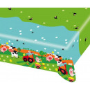 groothandel Stationery & Gifts:Table-Farm 120 * 180 cm