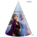 Disneyfrozen II, Ice Magic Party Hat, Pike