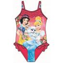 stroje kąpielowe  dla dzieci,  pływanie Disney ...