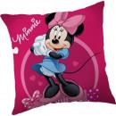 Disney Minnie  cushion, cushion 40 * 40 cm