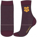 wholesale Socks and tights: Children's Socks Harry Potter 23-34