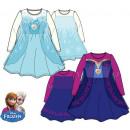 Kids Nightwear Disney frozen , Ice Magic 4-8 years