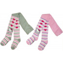 Children socks Hello Kitty