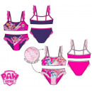 Paw Patrol Kid's swimwear, bikini 3-6 years