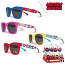 DisneyMinnie + DisneyMickey okulary słoneczne