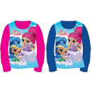 Shimmer and Shine Long Sleeve T-Shirt