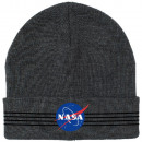 Nasa Kids Cap