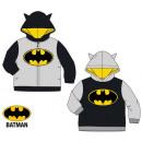 Baby Sweater Batman 12-36 Months