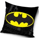 Batman poduszka, poduszka dekoracyjna 40 * 40 cm