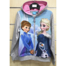 Kid's sweater, cardigan Disney Ice Magic 98-13