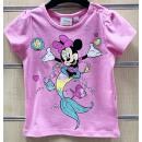 DisneyMinnie Baby shirt, top