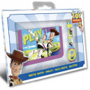 Digital watch + wallet Disney Toy Story