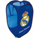 Game Store Real Madrid