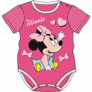 corpo del bambino, kombidressz Disney Minnie (50-8