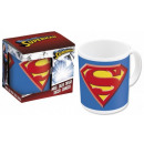 11.oz Mug Superman (325ml)