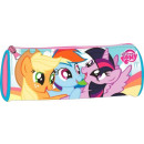 grossiste Fournitures scolaires: Pen My Little Pony 22 * 6cm