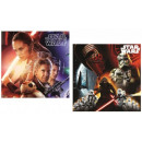 Star Wars pillowcase 40 * 40 cm