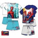 Spiderman , Spiderman 2 PC fijaron 3-8 años