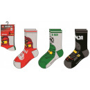 Children socks LEGO Ninjago 23-34